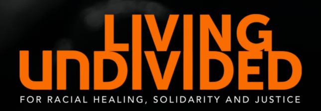 living undivided